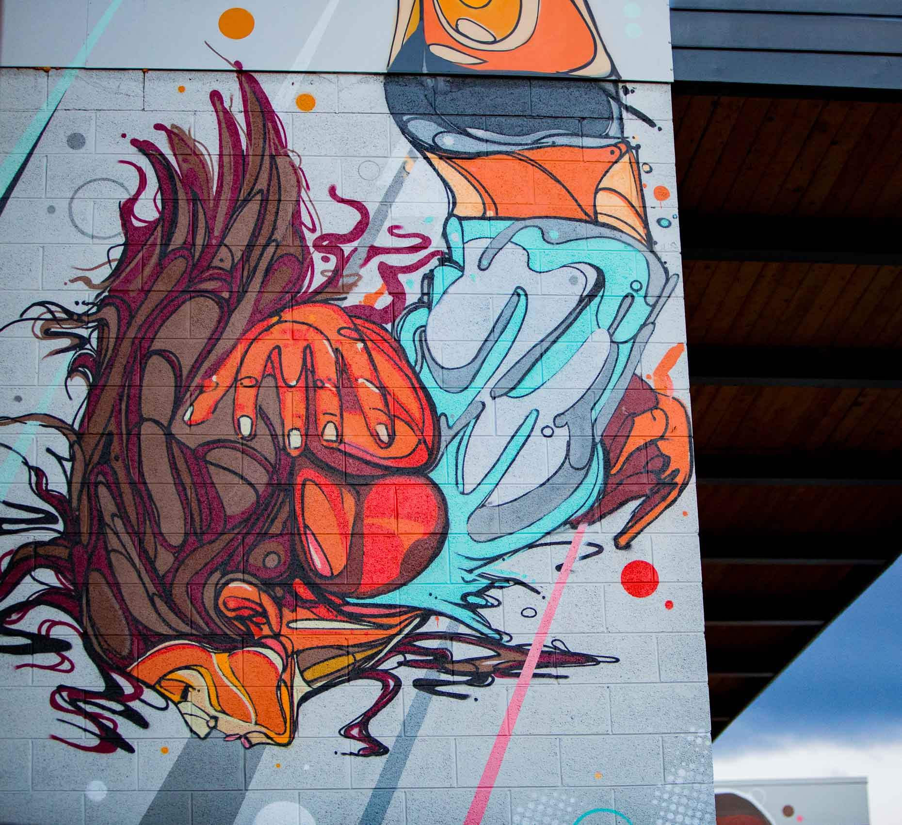 Colorado_Crush_Graffiti14
