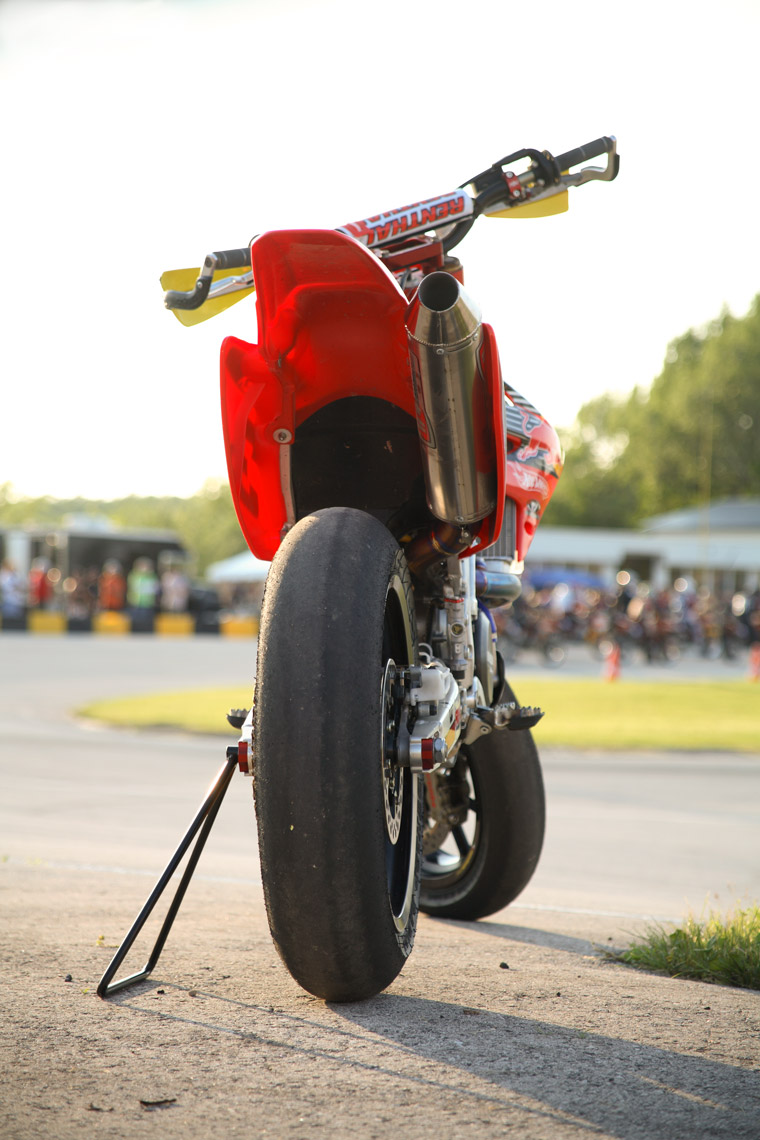 17 Location Photography Super Moto Red Bull Road America Wisconsin