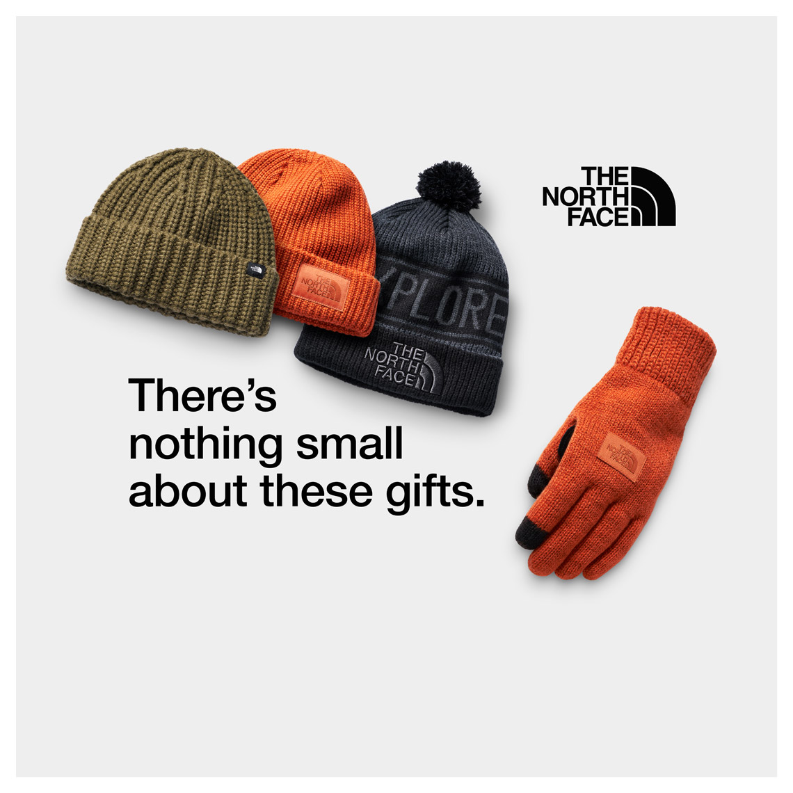 TNF_FW20_Holiday_Hat_Master-1-Portfolio-mens