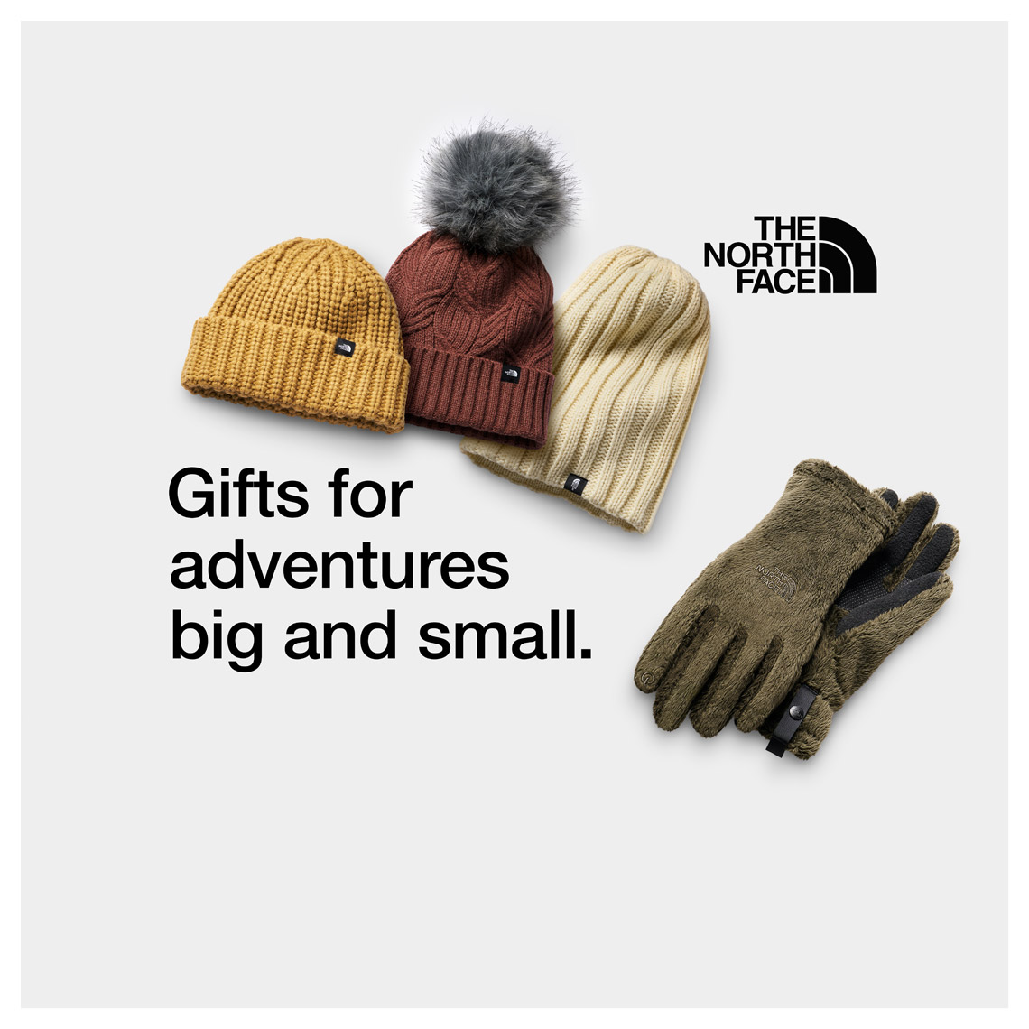 TNF_FW20_Holiday_Hat_Master-1-Portfolio-womens