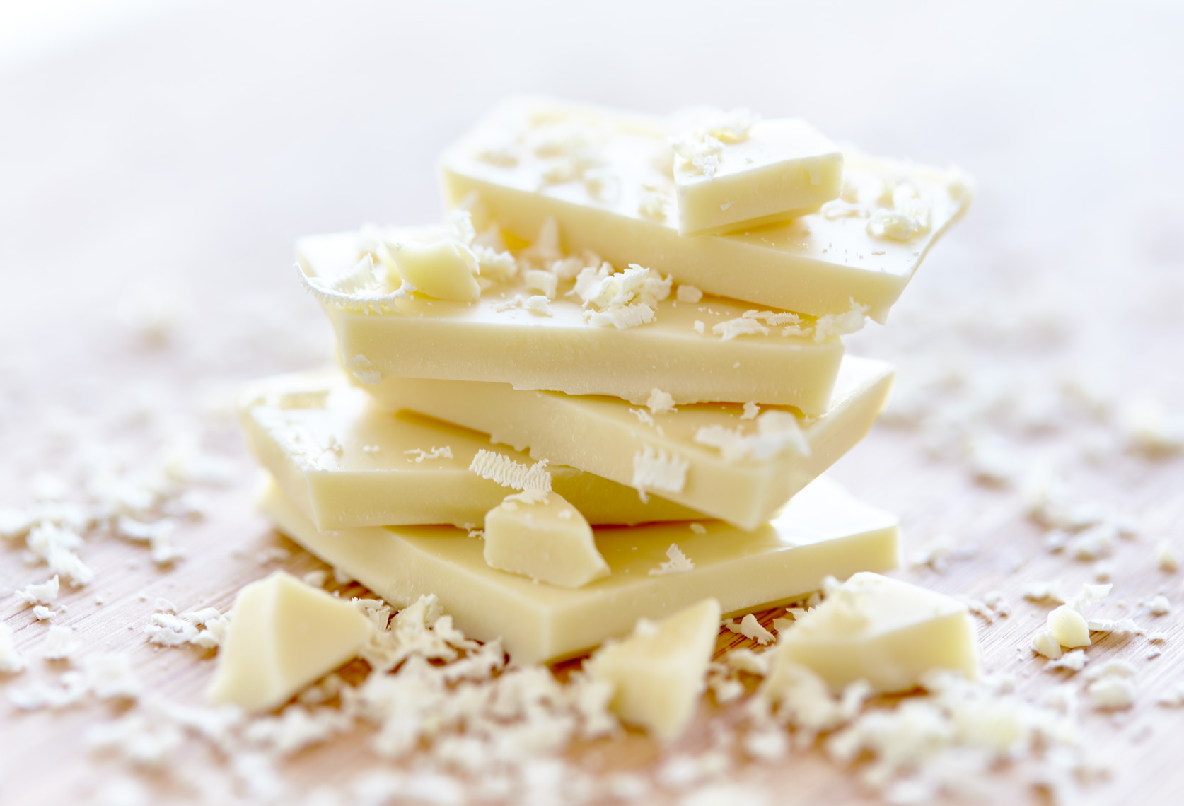 WhiteChocolateShavings